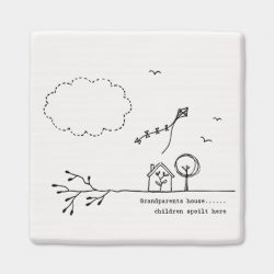 east-of-india-grandparents-porcelain-square-coaster-white