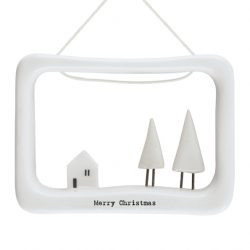 east-of-india-merry-christmas-porcelain-open-frame-white