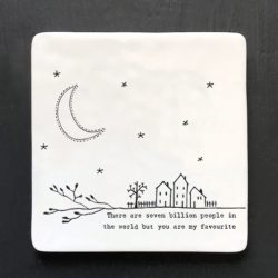 east-of-india-people-porcelain-square-coaster