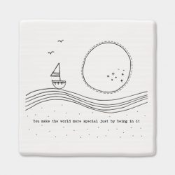 east-of-india-special-porcelain-square-coaster-white