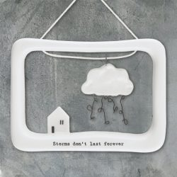 east-of-india-storms-porcelain-open-frame