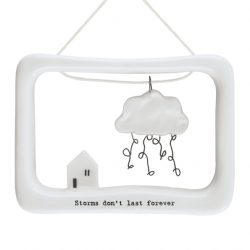 east-of-india-storms-porcelain-open-frame-white