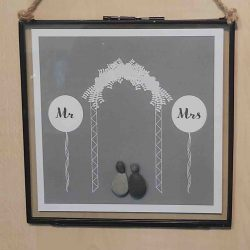 mr-and-mrs-hanging-glass-frame