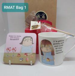 RMAT bag 1