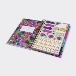 Organiser – Bee Organised Weekly Planner