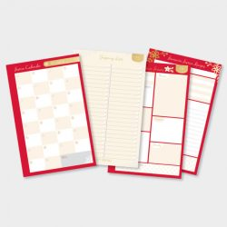 XORG1-christmas-organiser-baubles-gold-foil-pages-640x640