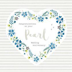 pearl-wedding-anniversary