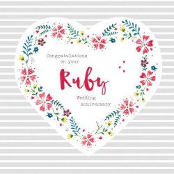 ruby-wedding-anniversary