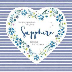 sapphire-wedding-anniversary