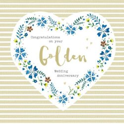 golden-wedding-anniversary