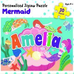 Jigsaw-Amelia