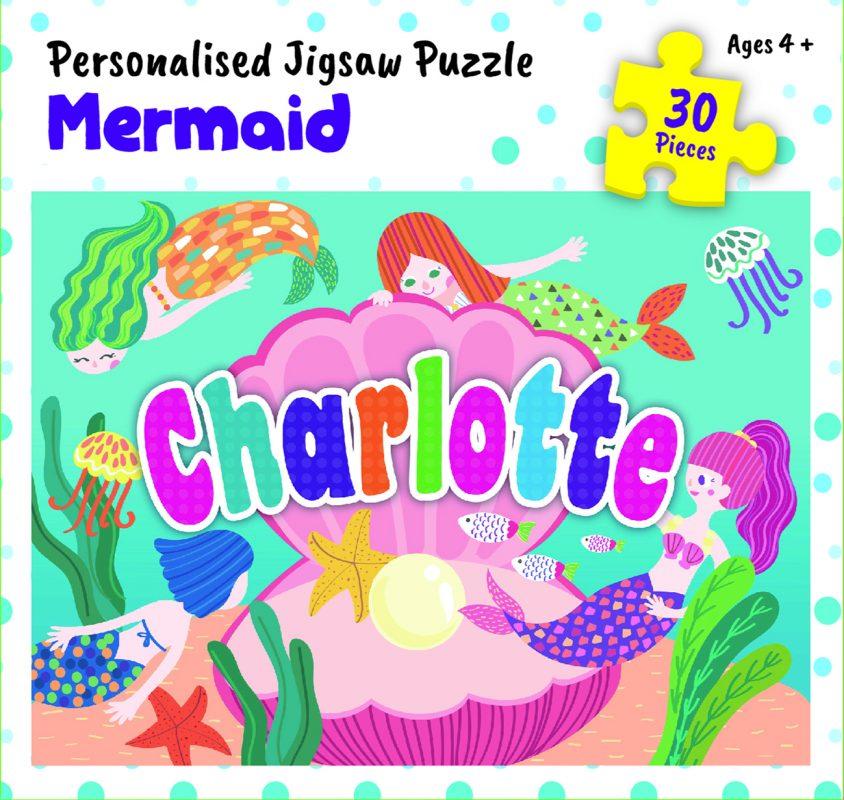 jigsaw-charlotte