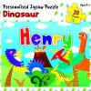 Jigsaw-Henry
