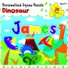 jigsaw-james