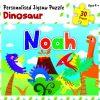 Jigsaw-Noah