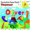 Jigsaw-Oliver