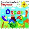 Jigsaw-Oscar