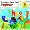 Jigsaw-Theo