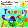 Jigsaw-Thomas