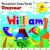 Jigsaw-William
