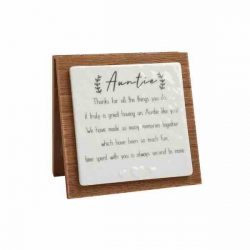 auntie-ceramic-card
