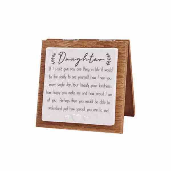 daughter-ceramic-card