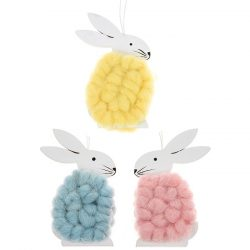 easter-fun-woolly-hanging-bunny