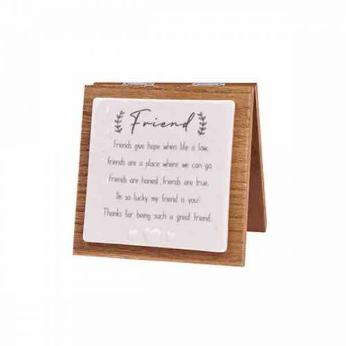 friend-ceramic-card