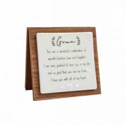 gran-ceramic-card