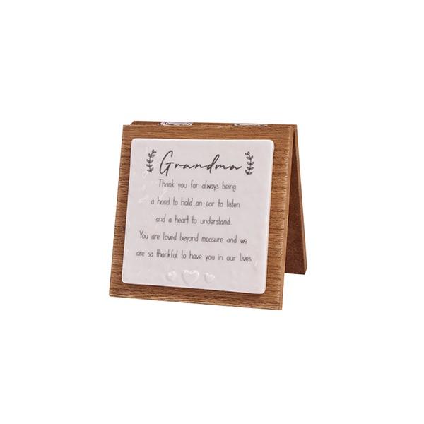 grandma-forever-card
