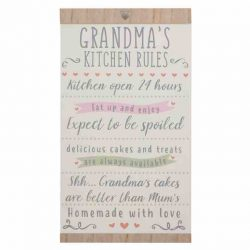 grandmas-kitchen-rules