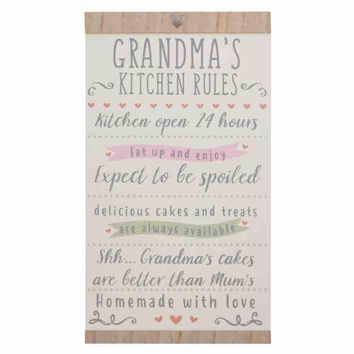 grandmas-kitchen-rules