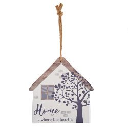 house-ceramic-plaque