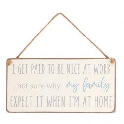 i-get-paid-plaque