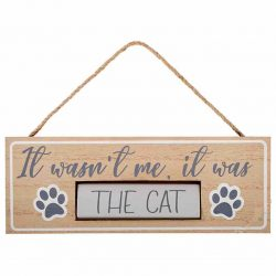 it-was-the-cat-plaque