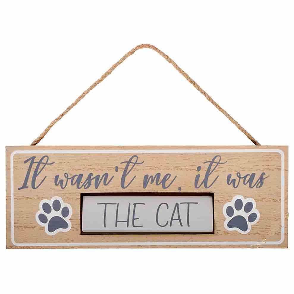it-was-the-cat-plaque