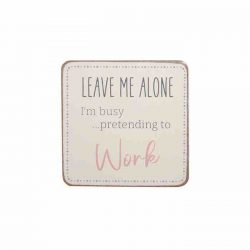 leave-me-alone-coaster