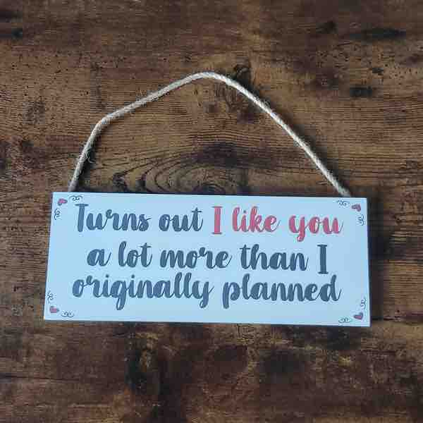 love-plaque-i-like-you