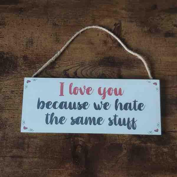 love-plaque-love-you
