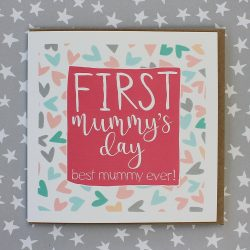 molly-mae-card-first-mummys-day