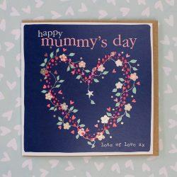 molly-mae-card-happy-mummys-day