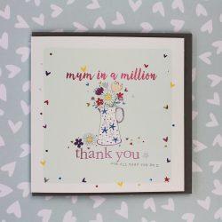 molly-mae-card-mum-in-a-million
