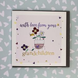molly-mae-card-with-love-from-your-grandchildren