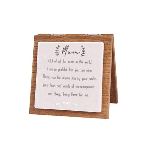 mum-forever-card