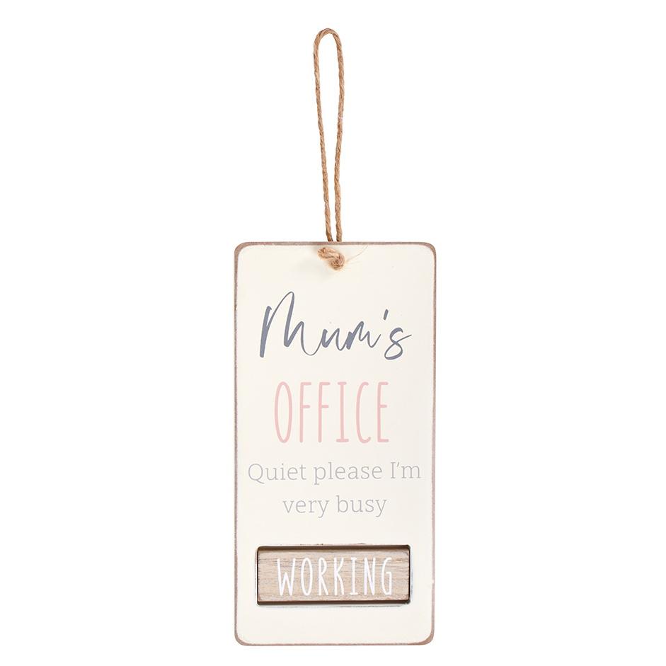 mums-office-plaque