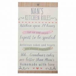 nans-kitchen-rules