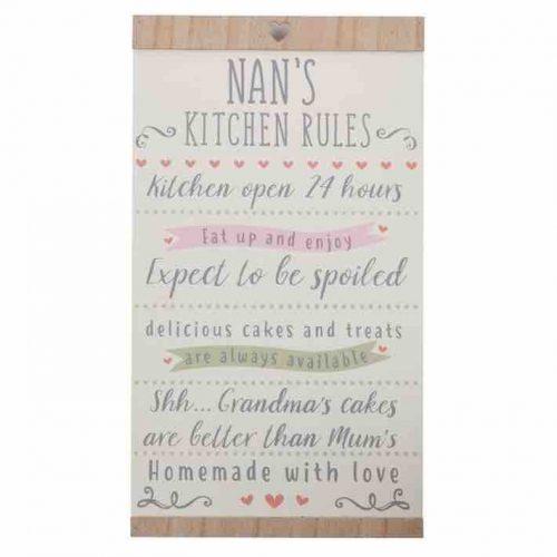 nans-kitchen-rules