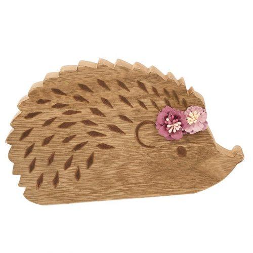 painterly-hedgehog-block