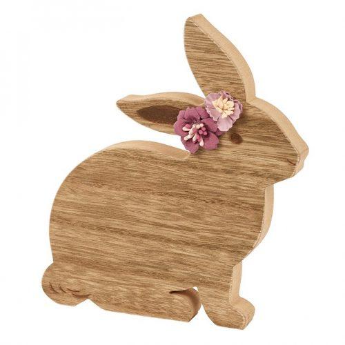 painterly-rabbit-block