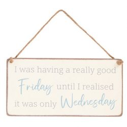 really-good-friday-plaque